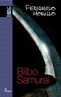 Bilbo Samurai